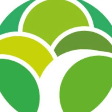 logotipo de Adapa Canarias