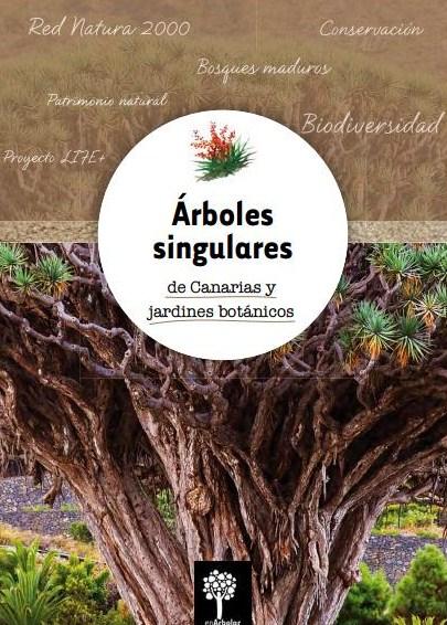 Árboles 1