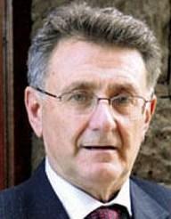 Rafael Molina Petit