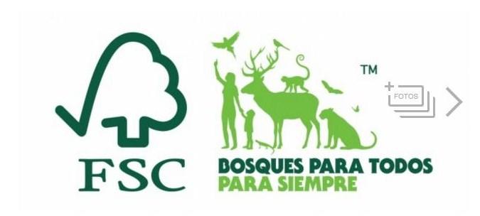 bosques para todos