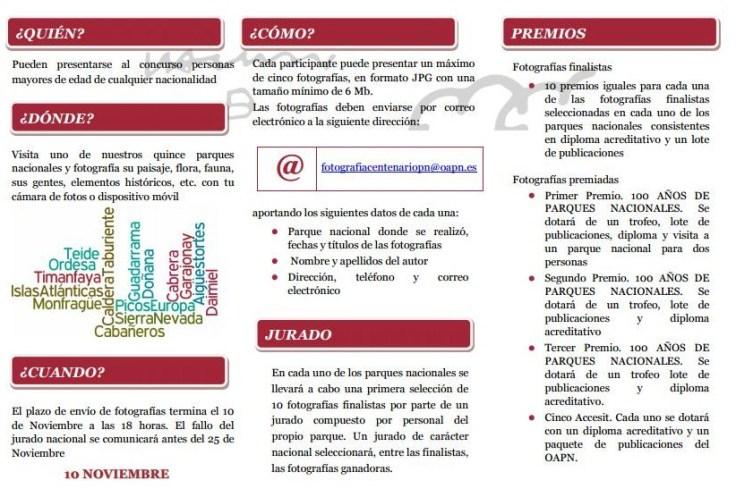 carlos-1